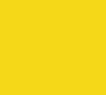08 lemon