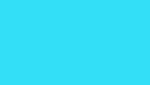 92 eisblau